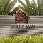 Shinta Mani Club Foto