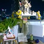 Furama Silom-billede