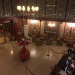Foto de Xiqiang House Hotel