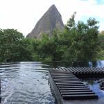 Boucan by Hotel Chocolat Foto