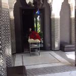 Photo de Selman Marrakech