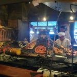 Photo de Mercado del Puerto