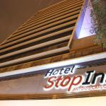 Hotel Stop Inn Antonio Carlos