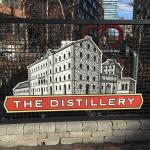 Photo de Distillery Historic District