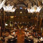Photo of Disney's Animal Kingdom Lodge
