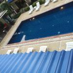 Photo of Phangan Island View Hotel