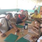Marisqueria Restaurante Bar Caracas