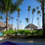 Photo de Paradisus Palma Real Golf & Spa Resort