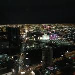 Foto de Stratosphere Hotel, Casino and Tower