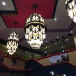 Galaxy Theater