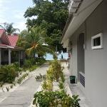 AB Motel Image