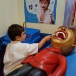 Foto de Museo de los Niños