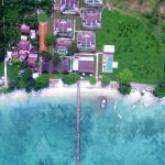 ko-ko-mo Resort