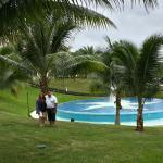 Photo de Iberostar Cancun