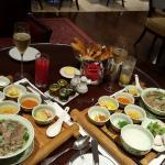 Photo de Sofitel Legend Metropole Hanoi