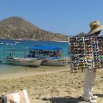 Foto de Welk Resorts Sirena Del Mar