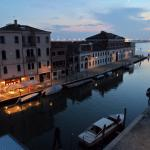 Foto de Hotel Tre Archi