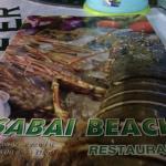 Foto di Sabai Beach