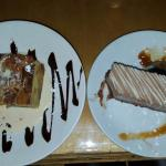 Food - Gigi Photo