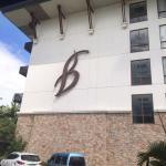 The Bellevue Resort Bohol Foto