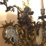 Museo Poldi Pezzoli Foto