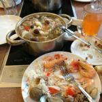 Photo of Little Sheep Mongolian Hot Pot