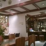 Foto Hotel Leeuwenbrug