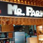 Foto Mr. Park Grand Indonesia