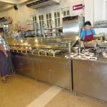 Foto de Feel Myanmar Food