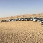 Emirates Tours and Safaris Day Tours Foto