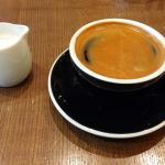 Mansons Lot Coffee House Foto