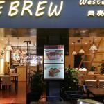 Foto de The Brew Yangshuo