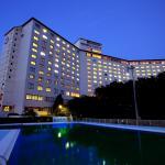 Photo de Iseshima Royal Hotel