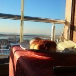 The Q-Inn Hotel Istanbul Foto