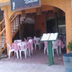 La Pizza Nostra의 사진