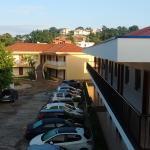 Photo of Hotel Vilagio D'Italia