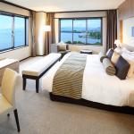 Hotel & Resorts NAGAHAMA