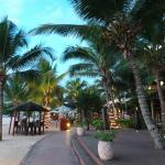 Photo de InterContinental Resort Mauritius