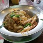 Photo de No. 6 Restaurant