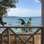 Grand Palladium Jamaica Resort & Spa Foto