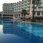 Foto di SunConnect Grand Ideal Premium