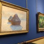 Scottish National Gallery Foto