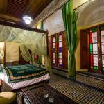 Photo of Riad Ibn Khaldoun