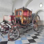 Photo de Museu De Artes Decorativas Portuguesas