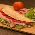 Photo of Piadami