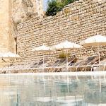 Photo de Aquabella Hotel