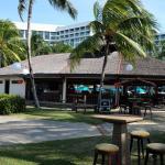 Sutera Harbour Resort (The Pacific Sutera & The Magellan Sutera) Foto