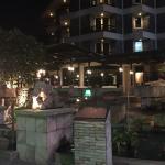 Siam Elephant Bar and Restaurant Foto