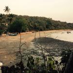 Landscape - Bay15 Cabanas By The Bay Photo