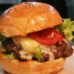 Photo de Easy Burger